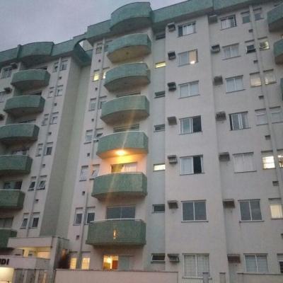 Residencial Baependi Baependi Jaragua do Sul