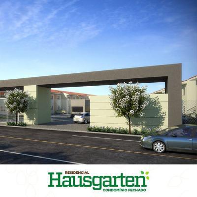 Residencial Hausgarten