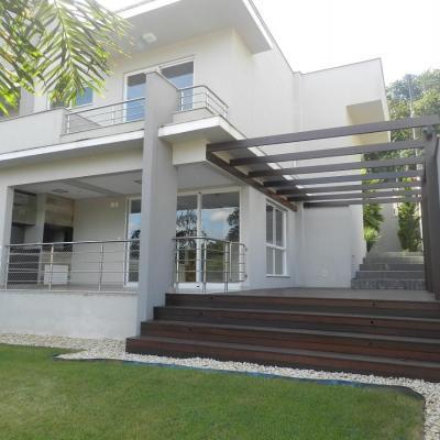 Casa Amizade Jaraguá do Sul