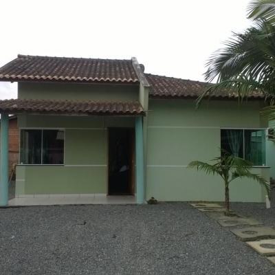 Casa Schroeder