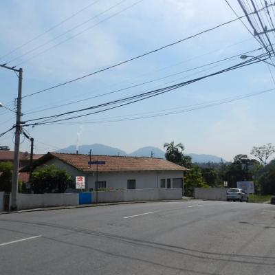 Casa Barra do Rio Cerro Jaraguá do Sul