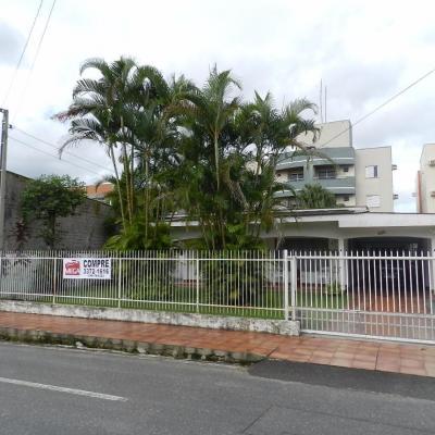 Casa Comercial Ilha da Figueira