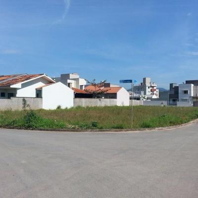 Terreno Amizade Jaraguá do Sul