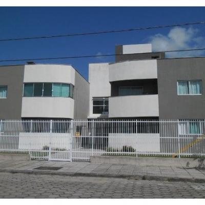 Village Starke João Pessoa Jaraguá do Sul