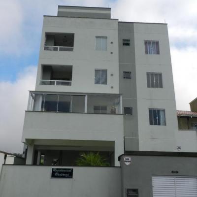 Apartamento Residencial Bettoni