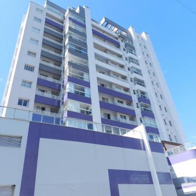 Cobertura Duplex Residencial Elegans Jaragua Esquerdo Jaragua do Sul