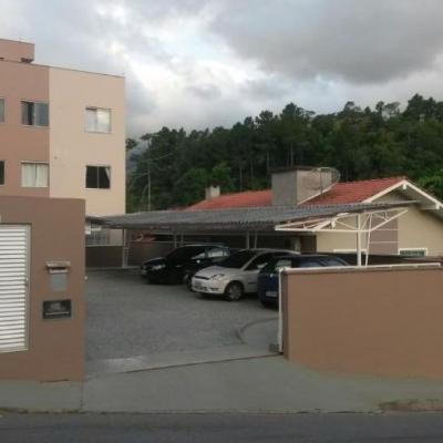Residencial Morada Brasilis