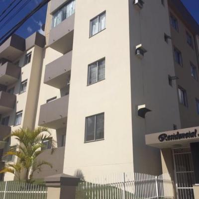 Residencial Algarve Amizade Jaraguá do Sul