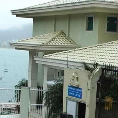 Casa residencial à venda, Canto da Praia, Itapema