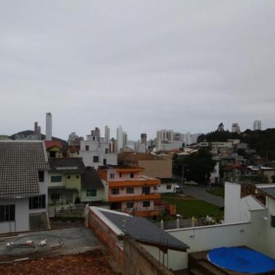 Casa residencial à venda, Ariribá, Balneário Camboriú - CA0015.