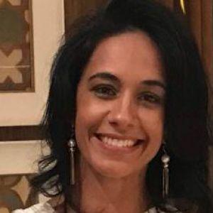 Daniela Wegner