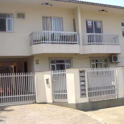 Apartamento para Alugar Centenário Jaraguá do Sul