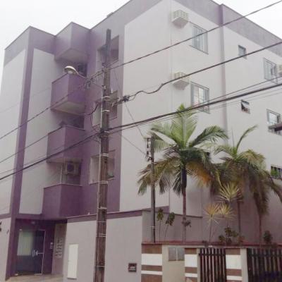 Apartamento para Alugar Água Verde Jaraguá do Sul