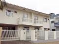 Alugar Apartamento Centenário Jaraguá do Sul
