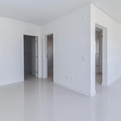 Apartamento Nações Balneário Camboriú