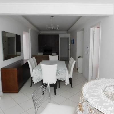 Apartamento Mobiliado a Venda Balneário Camboriú