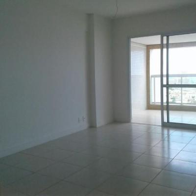 Apartamento quarto e sala, 59 m² no Celebration Garibaldi