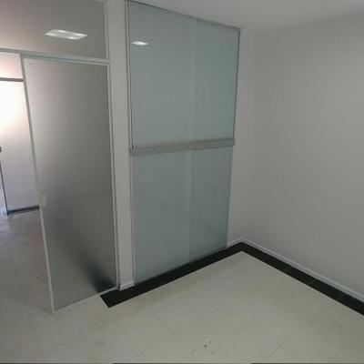 Sala comercial 42m² no Centro Impresaria Iguatemi