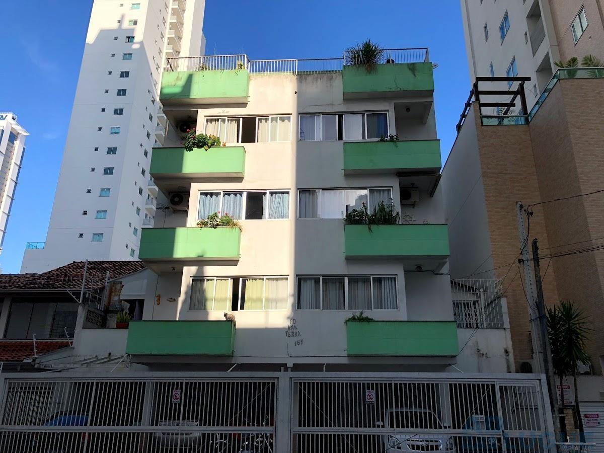 Ana Terra Para Aluguel Balne Rio Cambori Santa Catarina Ad  -> Ligar Sala E Cozinha