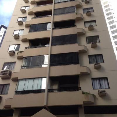 Apartamento 2 quartos com suite quadra mar