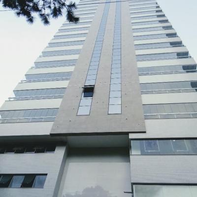 Farol Ponta do Mel Apartamento 1 suite mais 2 demi suites pioneiros