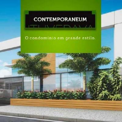 Contemporaneum Ituverava