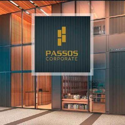 Passos Corporate