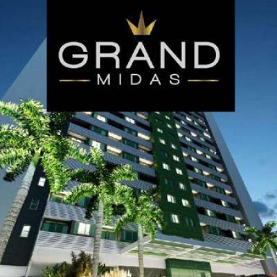 Grand Midas