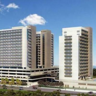 Nova América Offices