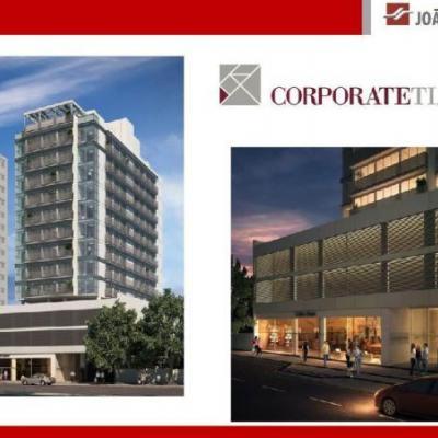 Tijuca Corporate