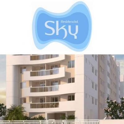 Sky Residencial