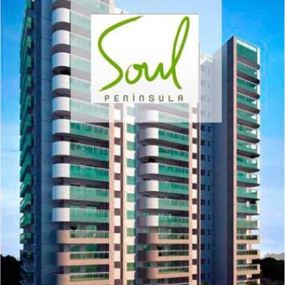 Soul Península