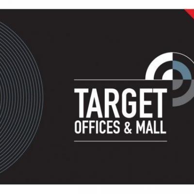 TARGET OFFICE E MALL