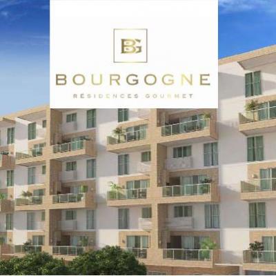Bourgogne Residences