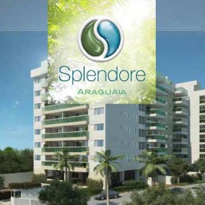 Splendore Araguaia