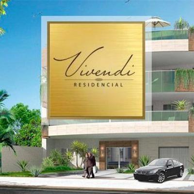 Vivendi Residencial
