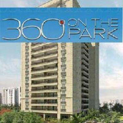 360 On The Park