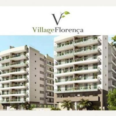 Village Florença