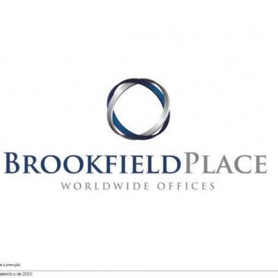 Brookfield Place Barra da Tijuca
