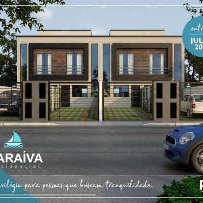 Residencial Caraíva