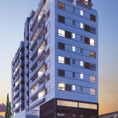 Wonder Vila Mariana | Apartamentos 1 e 2 dormitórios