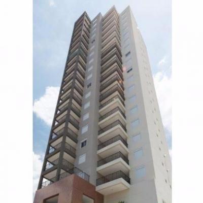 You, Now Santa Cecília | Apartamento 1 Dormitorio