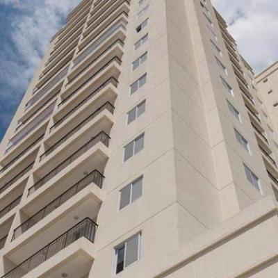 You, Vila Conceição | Apartamento 2 e 3 Dormitorios