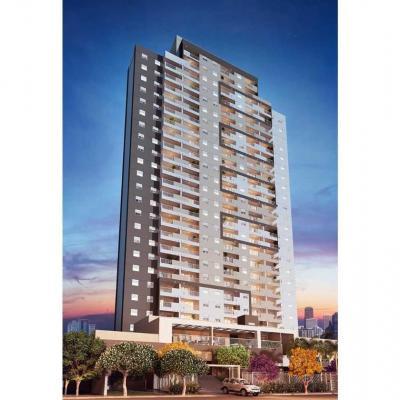 It Home | 1 Dormitório | R$235.000