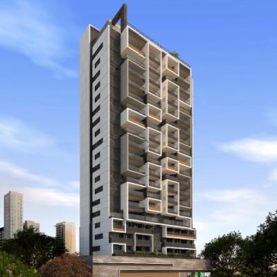 Haus mitre | lançamento Vila Mariana | apartamentos stúdios, 1, 2, 3 dormitórios