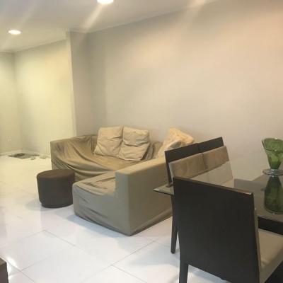 Ótimo apartamento térreo ni kiolo de Icaraí