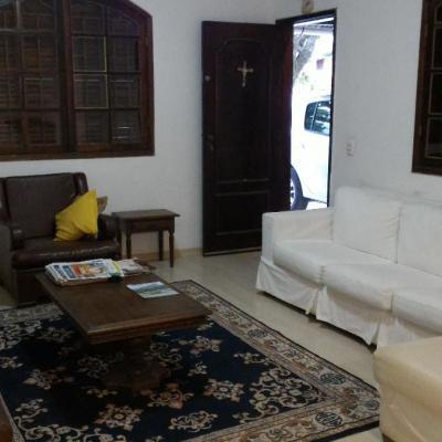 Casa em Maravista Itaipu