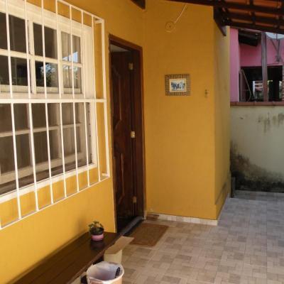 Saia do aluguel - Oportunidade em Pendotiba
