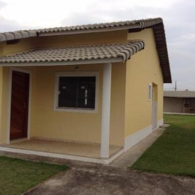 Linda casa ampla em Itaipuaçu