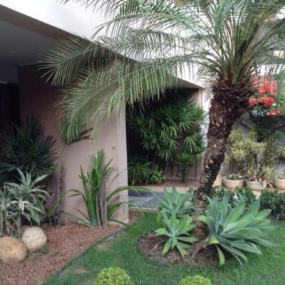 Apartamento com 2 qts no Jardim Icaraí